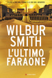 Cover of L'ultimo faraone