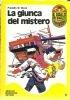 Cover of La giunca del mistero