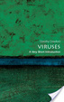 Cover of Viruses