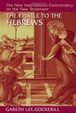 Cover of The Epistle to the Hebrews