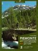 Cover of Piemonte. Escursioni per tutti - vol. 2