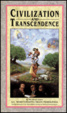 Cover of Civilization & Transcendence