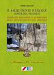Cover of Il sacro Ponte d'Ercole (Ponte del Diavolo)