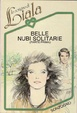 Cover of Belle nubi solitarie