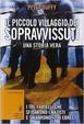Cover of Il piccolo villaggio dei sopravvissuti