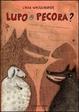 Cover of Lupo o pecora?