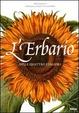 Cover of L' erbario delle quattro stagioni