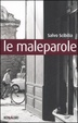 Cover of Le maleparole
