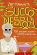 Cover of Succo di nespola