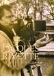 Cover of Jacques Rivette: la règle du jeu