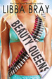 Cover of Beauty Queens