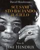 Cover of Scusami, sto baciando il cielo