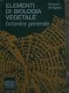 Cover of Elementi di biologia vegetale