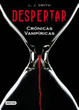 Cover of Despertar
