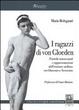Cover of I ragazzi di von Gloeden