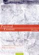 Cover of Ferito
