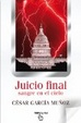 Cover of Juicio final/ Final Judgement