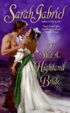 Cover of To Wed a Highland Bride