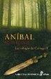 Cover of Aníbal