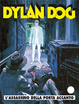 Cover of Dylan Dog n. 307