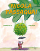 Cover of Nicola Passaguai