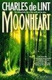 Cover of Moonheart
