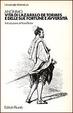 Cover of Vita di Lazarillo de Tormes e delle sue fortune e avversità