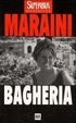 Cover of Bagheria