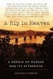 Cover of A Rip in Heaven
