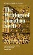 Cover of Writings of Jonathan Swift