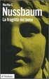 Cover of La fragilità del bene