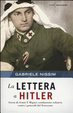 Cover of La lettera a Hitler