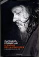 Cover of Il suono della domenica