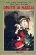 Cover of Delitti di Natale