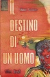 Cover of Il destino di un uomo