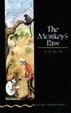 Cover of The Monkey's Paw