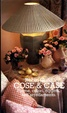 Cover of Cose & Case