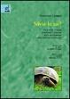 Cover of Silvia lo sai? Un piccolo viaggio attraverso i principi degli investimenti e della finanza di progetto