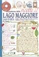 Cover of Il quaderno delle ricette del lago Maggiore