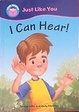 Cover of I Can Hear!