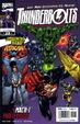 Cover of Thunderbolts Vol.1 #23 (de 40)