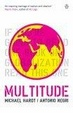 Cover of Multitude