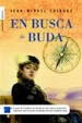 Cover of EN BUSCA DE BUDA