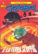 Cover of Gesebel n. 3