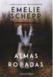 Cover of Almas robadas
