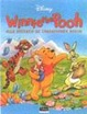Cover of Winnie the Pooh