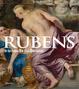 Cover of Rubens e la nascita del Barocco
