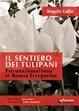 Cover of Il sentiero dei tulipani