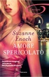 Cover of Amore spericolato