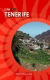 Cover of Tenerife